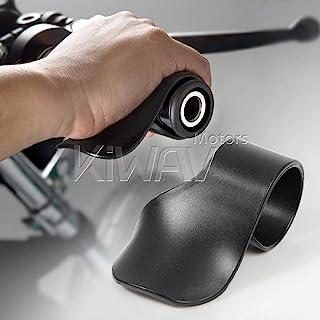 کیت ویوای موتور سیکلت نگهدارنده کروز کمک کمک فنر شتاب دهنده دستیار جهانی