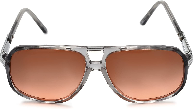 Anthony Martin Sunglasses Mod. Frank 09