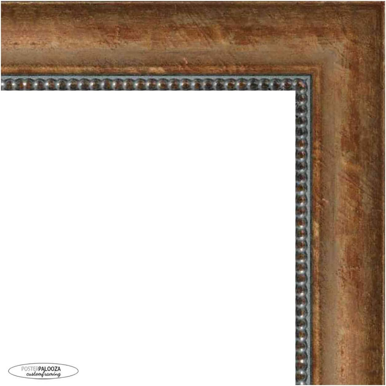 It is very popular Poster Palooza 16.5x11.7 Traditional discount Acid Complete Wood Picture