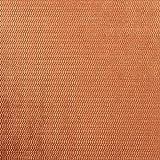 englisch dekor Möbelstoff schwer entflammbar Shiny FR