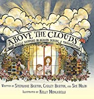 Above the Clouds: What Really Happens in Heaven During a Thunderstorm