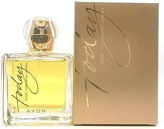 AVON Today Eau de Parfum For Women 100ml - 3.4oz