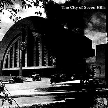 The City of Seven Hills
