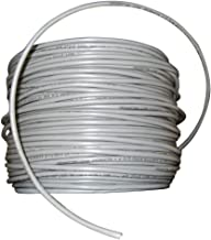 Cobra Wire 22/4 Shielded Comm Cable - NMEA 0183 - Cable by [X-079330-007-FT]