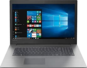 "2018 Lenovo 330 17.3"" HD+ LED Backlight Laptop Computer, 8th Gen Quad Core i5-8250U.."