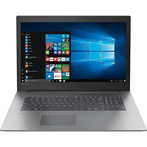 2018 Lenovo 330 17.3