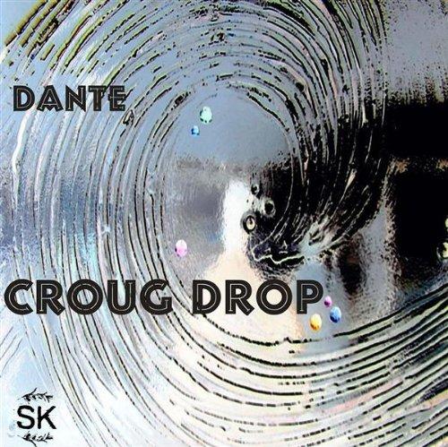 Croug Drop (original)