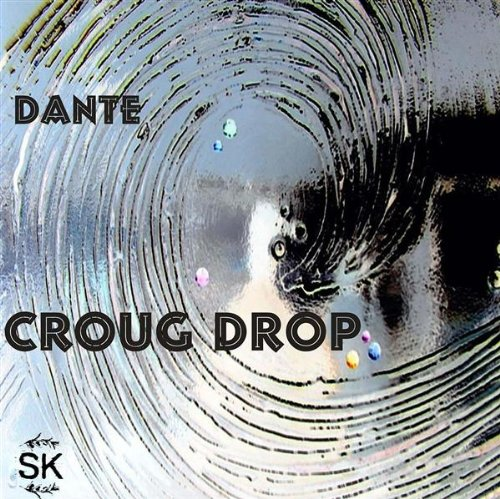 Croug Drop (original)