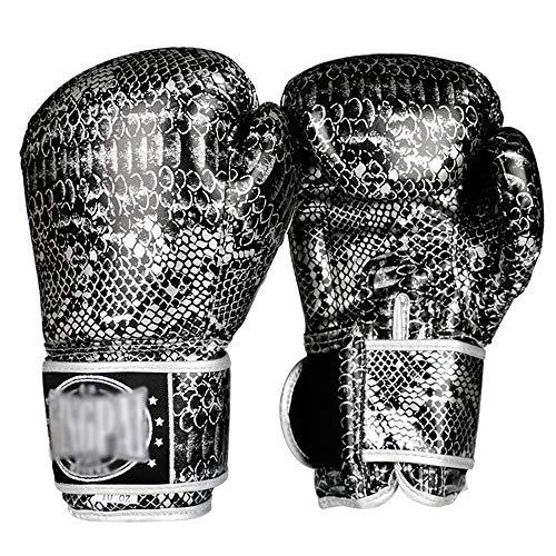 Nvshiyk Boxhandschuhe für Männer...