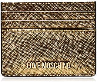 حقيبة ايكونوميك اس ال جي من لوف موسكينو