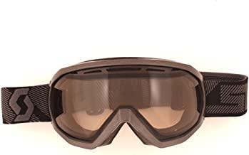Best scott notice otg goggles Reviews