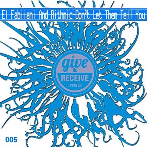 El Fabiiani & Rithmic