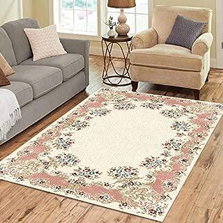 Best nursery room rugs Reviews