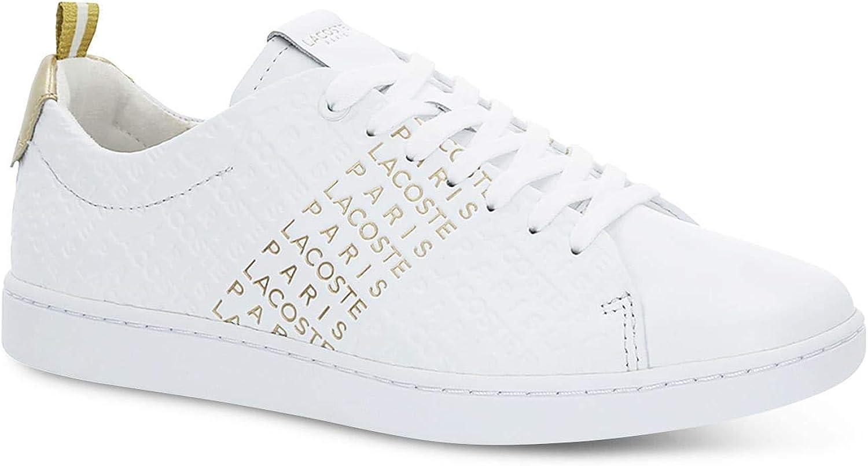 Lacoste Sport - Damen Sport Schuhe Schuhe Schuhe - 37SFA0012  f56997