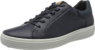 ECCO Soft7m, Sneaker Uomo