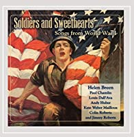 Soliders & Sweethearts
