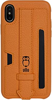 Best tangerine mobile wallet Reviews