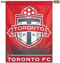 Wincraft Soccer Vertical Flag