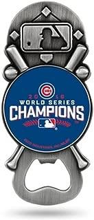 Best chicago cubs world series bottle opener Reviews