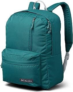 columbia travel packs