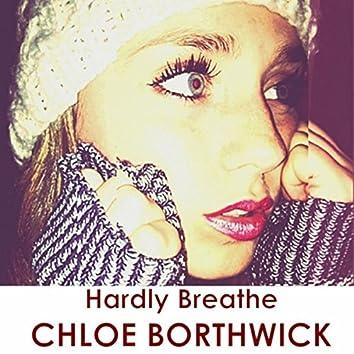 Hardly Breathe