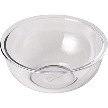 PYREX ボウル2.5ℓ CP-8559