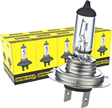 Suchergebnis Auf Für Halogenlampe H7 12v 55w