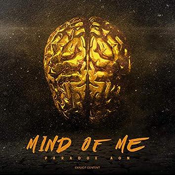 Mind of Me