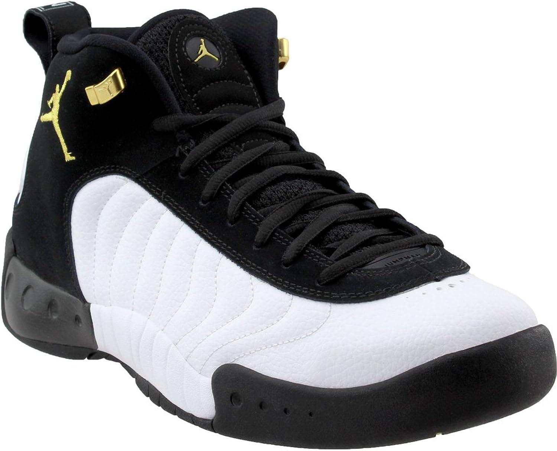 Jordan Nike Nike Nike Men's Jumpman Pro Basketball Shoe B01N9YFP5S  7e8d20