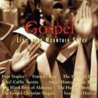 Gospel Live from Mountain...