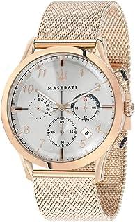 ساعة ماساتي - موديل R8873625002
