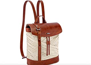 S.T. Dupont Disney's Sac A Main Star Wars Rey Collection Bags (Tote, Satchel/Dos, Shoulder/Main)