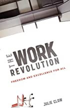 Best the work revolution Reviews