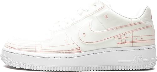 Nike Air Force 1 '07 LX, Chaussure de Marche Femme
