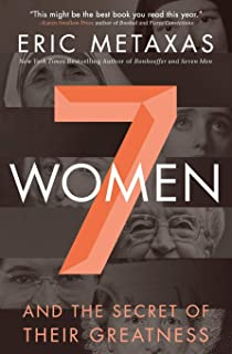 Best 7 places on a woman Reviews