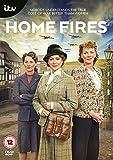 Home Fires [Edizione: Regno Unito] [Reino Unido] [DVD]