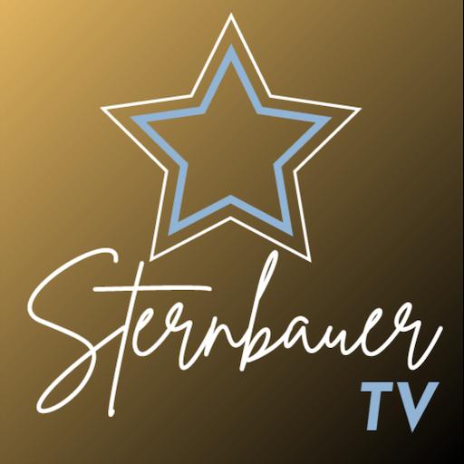 Sternbauer TV - Hol Dir die Sterne vom Himmel!