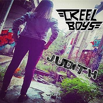 Judith (feat. Joel Orta)
