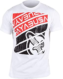 Best hayabusa t shirt Reviews