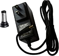 AC Adapter for X-Treme X-010 Electric Scooter XTreme Battery Charger Power Cord