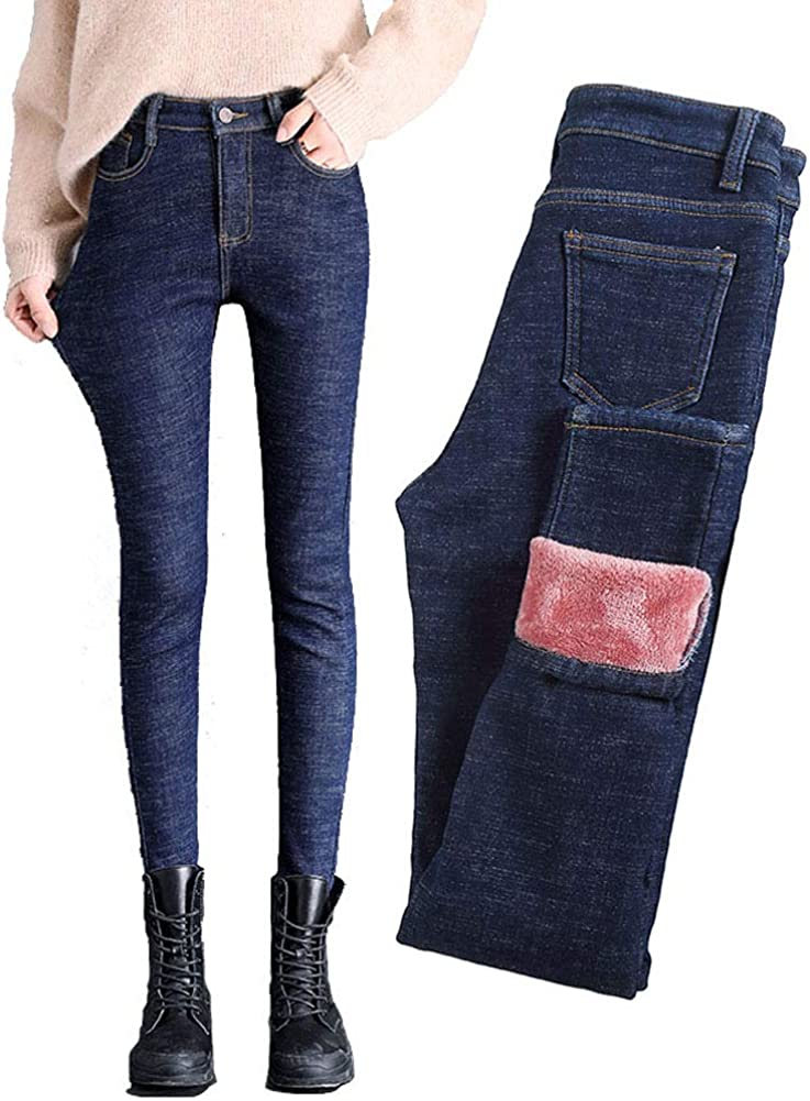 Van Royal shipfree Women's Classic Jeans Phoenix Mall Slim Trousers Tapered Waist High
