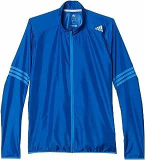 Amazon.it: giacca a vento adidas uomo: Abbigliamento