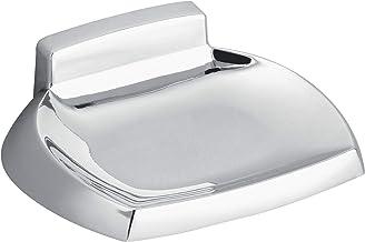 Moen P5360 Donner Soap Holder, Chrome