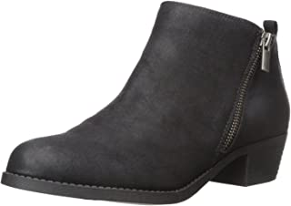 Carlos by Carlos Santana Women's Brianne Ankle Boot