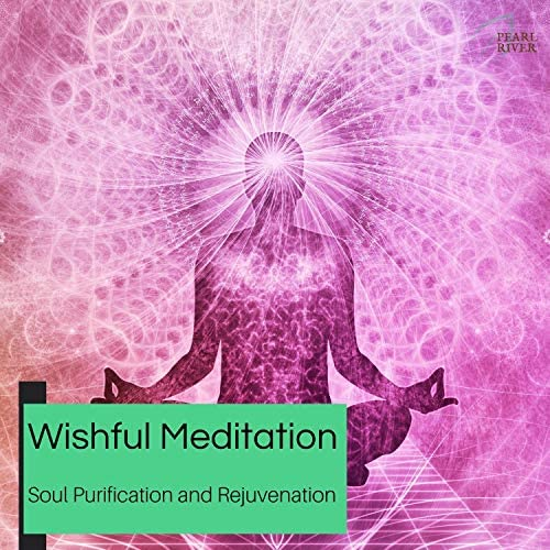 Serenity Calls, Mystical Guide, The Inner Chord, Sapta Chakras, Ambient 11, Spiritual Sound Clubb, Yogsutra Relaxation Co, The Focal Pointt, Liquid Ambiance, Moist Soul, Siddhi Mantra, Cleanse & Heal, Platonic Melody, Dr. Bendict Nervo, Theta Sleepers, Zen Town, Krautix Monks, Ben Victor, Dr. Krazy Windsor, Relax & Rejoice, Forest Therapy, Daniel Markston & Dr. Yoga