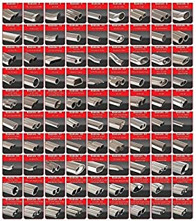 Amazon.es: Seat Leon Sport
