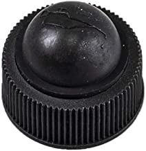 MTD 631-04381 Oil Tank Cap/Bulb Assembly 079084-01 Remington Craftsman Electric Chainsaws Polesaws