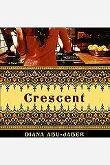 Crescent Audio CD