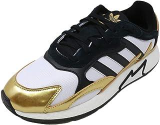adidas Originals Tresc Chaussures de course confortables en daim pour homme