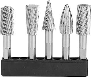 Jadeshay Outils de r/éparation de r/éseau Trousse /à Outils Professionnelle de r/éparation de r/éseau 9 en 1 avec testeur de c/âble Pince /à sertir Tournevis